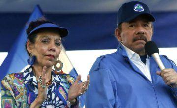 Nicaragua: Opositores fijan condiciones para el diálogo con el gobierno