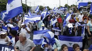 Expertos avizoran que se agrave la crisis en Nicaragua