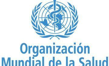 OMS alertó sobre problemas de sanidad en Venezuela para atender emergencia