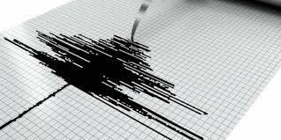 Un sismo de 6.6 sacude frontera sur de México y provoca evacuaciones en la capital