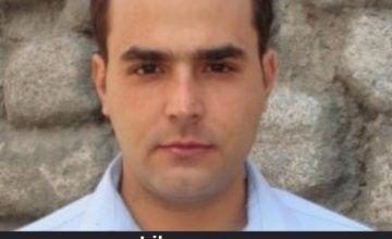 Denuncian desaparición de periodista de Telemundo en Caracas
