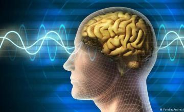 Una infección oral, ¿causa del Alzheimer?