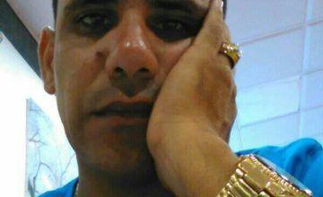 Misteriosa desaparición de un taxista en Cuba