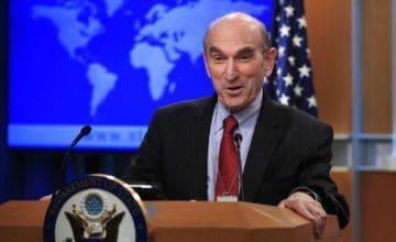 EE.UU.: Reunión con Rusia sobre Venezuela es positiva, pero sin acuerdo sobre Maduro