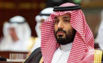 NYT: Príncipe heredero saudí contaba con equipo para torturar y secuestrar
