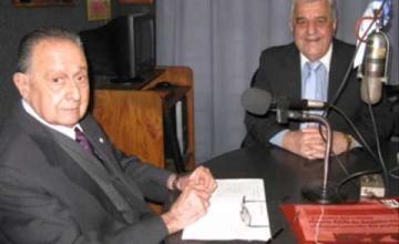 Hallan sin vida al forense que dijo que al fiscal argentino Nisman lo mataron