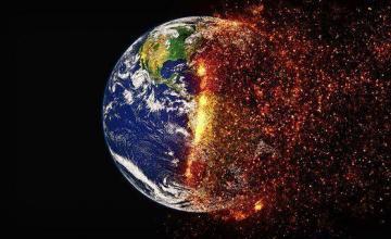Miles de estudiantes abandonaron sus clases en Australia y Nueva Zelanda el viernes en el inicio de  huelga estudiantil mundial para protestar contra la pasividad gubernamental ante el cambio climático.