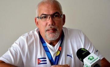 Díaz-Canel destituye por sorpresa al director del Instituto de Deportes