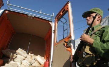 Cuba reconoce aumento de tráfico y consumo de drogas en La Habana