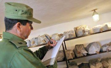 EEUU: Cuba coopera en lucha contra el narcotráfico pero es destino de lavado de dinero
