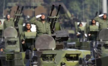 En Cuba, el acercamiento de Obama se convierte en historia mientras Trump amenaza