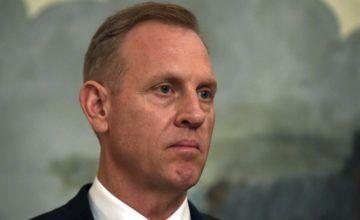 EE.UU.: Pentágono aprueba 1.000 millones de dólares para muro