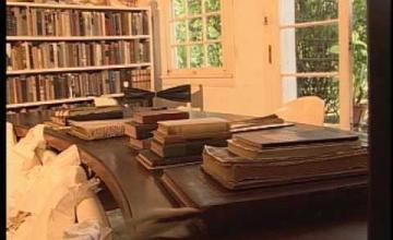 Instituciones de Cuba y EEUU inauguran centro de restauración para preservar obra de Hemingway