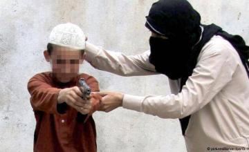 La derrota de un culto a la muerte: auge y declive del Estado Islámico