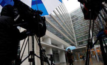 EE.UU.: Crece expectativa sobre Mueller y la pronta entrega de su informe