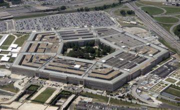Pentágono anuncia fin de maniobras militares anuales con Corea del Sur