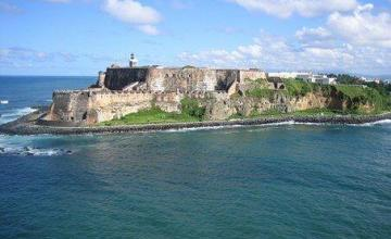 Unión Europea rechaza designación sospechosa para Puerto Rico