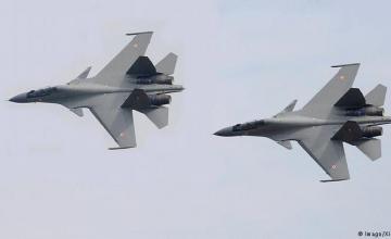 Rusia encargó más de 1.000 aeronaves y miles de tanques