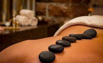 Florida investiga salones de masajes por trata de personas