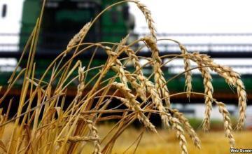 Los agricultores de Estados Unidos alimentan al mundo