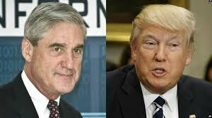 Trump y los republicanos prometen investigaciones post-Mueller