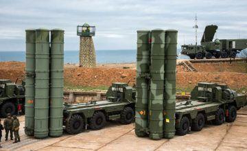 Rusia instalaría un escudo antiaéreo en el centro de Venezuela