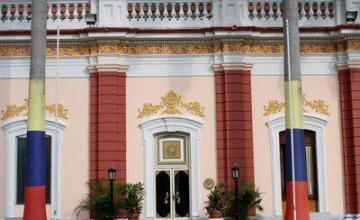 Guaidó comienza a preparar movilización nacional hacia palacio presidencial