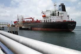 Petrolera venezolana PDVSA dice que sigue trabajando con la firma marítima alemana BSM