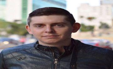 Periodista estadounidense detenido en Venezuela, según reportes