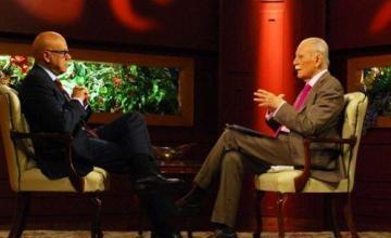 Ministro chavista vaticina que Guaidó dejará de existir en 'cuestión de horas'