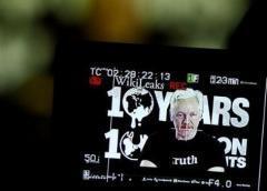 Legisladores británicos: Assange debe ser juzgado en Suecia