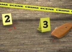 Homicidio de tres hermanos cubanos en West Palm Beach dejó a la familia destrozada