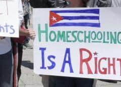 Comisión de EEUU para libertad religiosa exige excarcelación de pastores cubanos