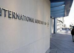 El FMI recorta seis décimas la previsión de crecimiento de Latinoamérica en 2019