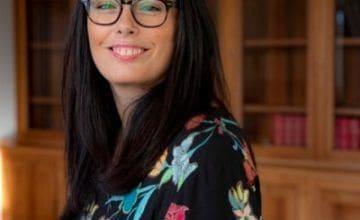 """El Parlamento italiano pena la difusión de fotos sexuales o """"venganza porno"""""""
