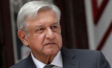 Cautela en México y Centroamérica ante amenazas Trump