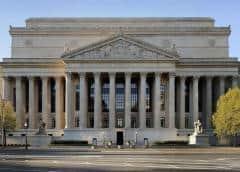 EE.UU. entrega a Argentina 40.000 documentos desclasificados sobre la dictadura