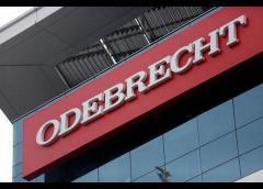 El caso Odebrecht pone ante la Justicia a los últimos presidentes de Perú
