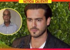 Informe forense revela causa de muerte del cubano golpeado por actor mexicano