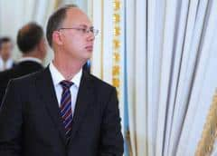 Rusia dice que OPEP y aliados podrían elevar producción petrolera desde junio