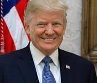Trump anuncia que lanzará su campaña de reelección el 18 de junio en Orlando