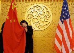 Veto y nuevos aranceles de EE. UU. a China entran en vigor, Pekín anuncia represalias