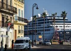 A pesar de demandas por operar en Cuba, Carnival mantendrá viajes a la isla