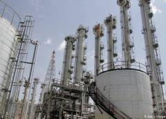 """EE. UU. prepara más sanciones a Irán y exige a Europa no ceder a su """"chantaje"""""""