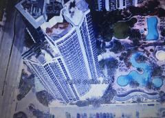 Un muerto en tiroteo frente al Trump International Beach Resort de Miami