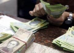 """CSIS: """"Compleja operación criminal"""" de lavado de dinero en Venezuela socava Estado de Derecho y Democracia"""