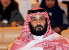 Pruebas sugieren que príncipe heredero saudí es responsable de muerte de Khashoggi