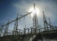 Piñera anuncia cierre de todas las centrales de carbón en Chile para el 2050