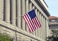 Gasto del consumidor EEUU sube en mayo, inflación marginal