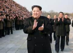 Seúl no pude confirmar que hermano de Kim era fuente de CIA